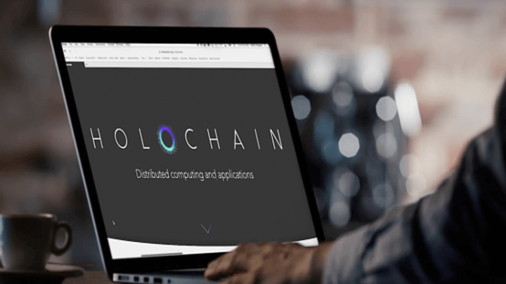 Will Holochain Actually Replace Blockchain?