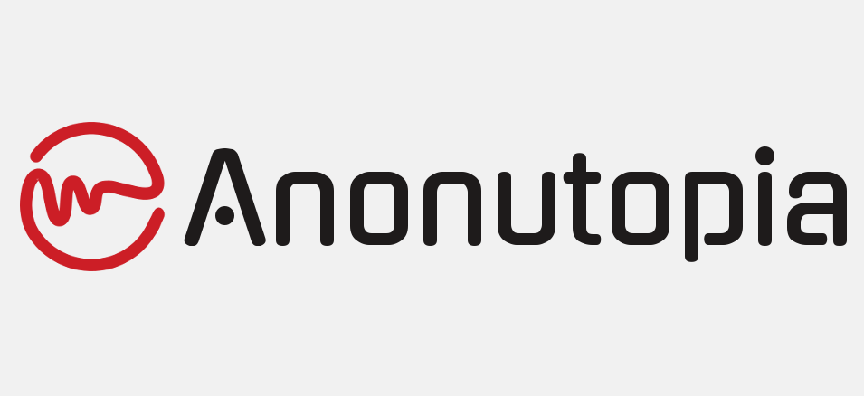 Anonutopia, a Smart Contract Country, Announces the First Payout of Universal Basic…