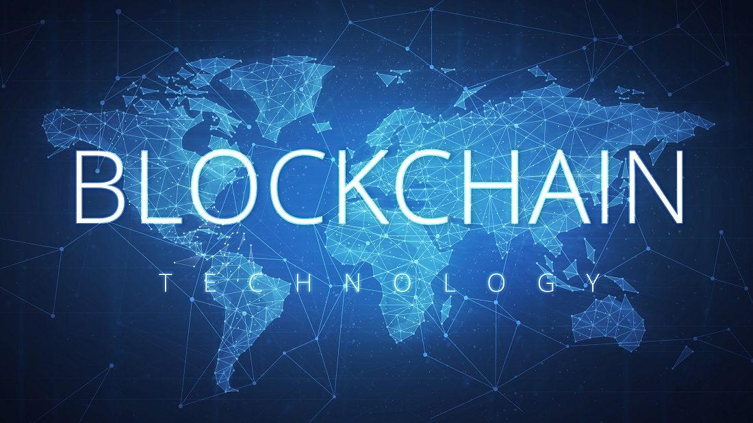 Are Banks REALLY Using Blockchain?