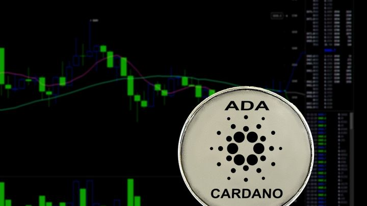 3 Short-term Cardano Price Predictions – 2018 Week 47 Edition