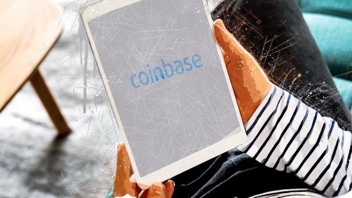Coinbase Ventures and UC Berkeley's House Fund Explore New Technology