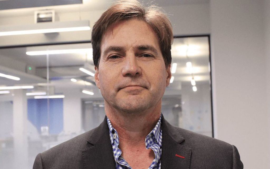 Hash War is On: Craig Wright Threatens to Crash Bitcoin Price Down to $1000