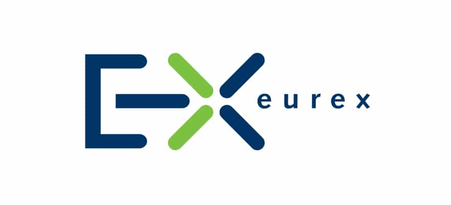 Eurex Exchange Reports Dramatic Uptick in October Derivatives Trading