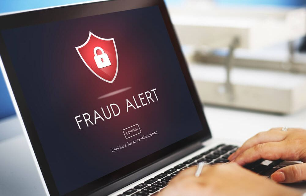 Uphold Exchange Clients Fall Victim to Black Friday Phishing Attempt