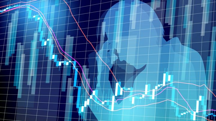 BCHSV Price Loses Another 37% as Struggle Intensifies