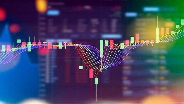 IOT/USD Price Analysis: More than 600 Corporations Interested in IOTA