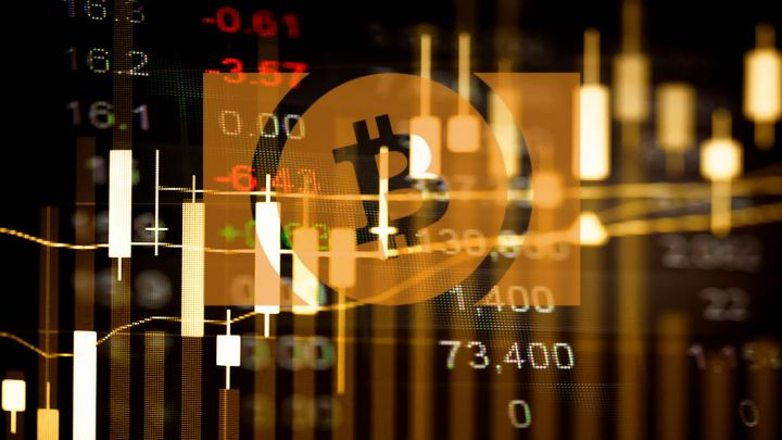 Bitcoin Cash Price Analysis: BCH/USD Remains Buy on Dips