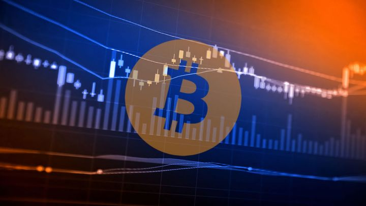 Bitcoin Price Analysis: BTC/USD add $350 but Could Rally To $6,000 by Dec 2018