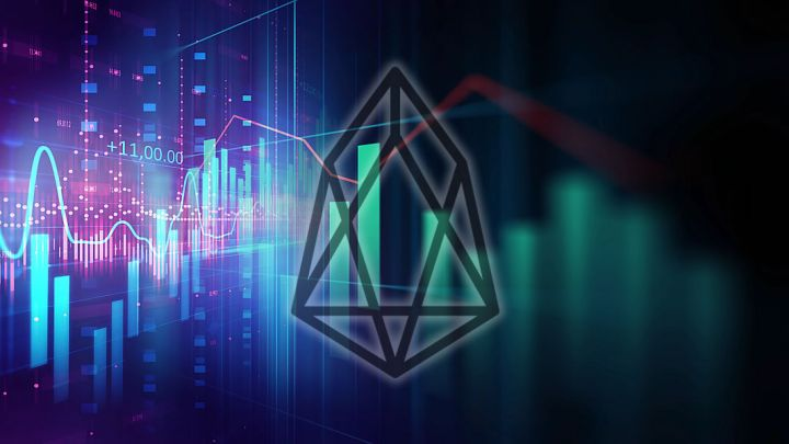 Weekly Wrap Up: ADA/USD Leads the Revival as LTC/USD Reverse Oct 29 Losses