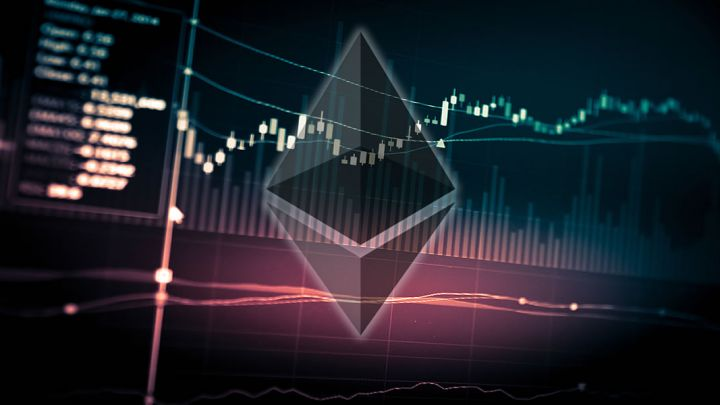 Ethereum Price Weekly Analysis: ETH/USD Could Bounce Back To $220