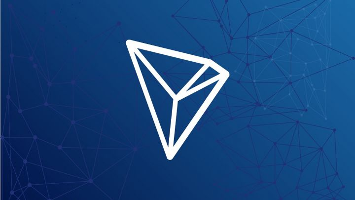 3 Short-term Tron Price Predictions – 2018 Week 48 Edition
