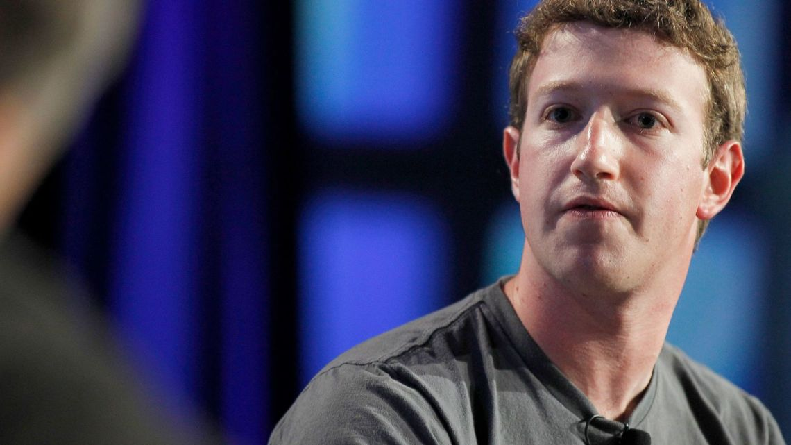 Facebook employees are calling former colleagues to look for jobs outside the company