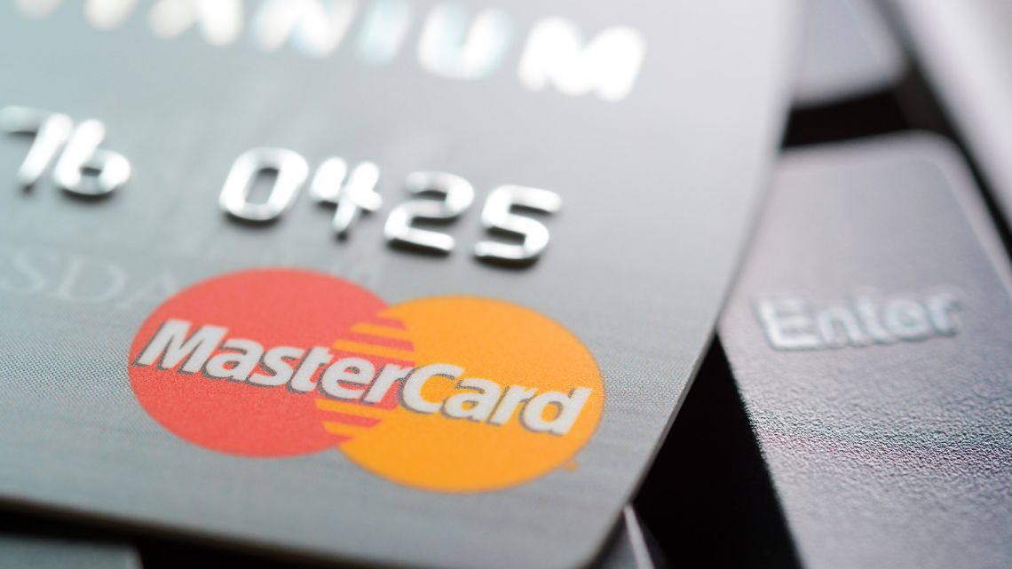Mastercard files a patent, proposes a new way to keep crypto transactions…