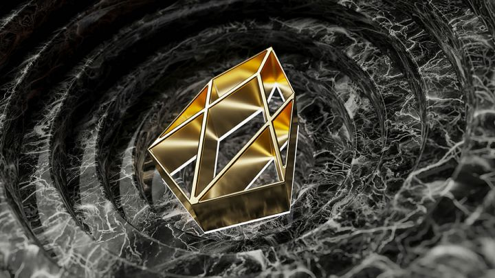 EOS Centralization Woes Return as Block Producer Offers Money for Votes