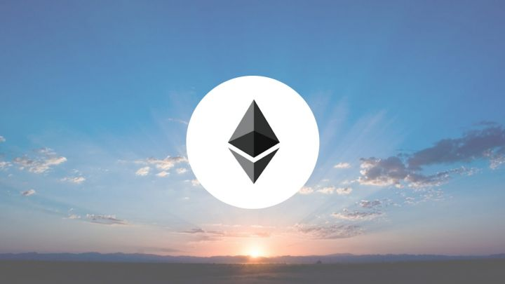 Ethereum Devs Agree on Constantinople Blockchain Upgrade Block Number — Can the Bulls Now Keep Price Action Above the Crucial $90 Handle?