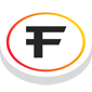 FanChain (FANZ) – ICO rating and details
