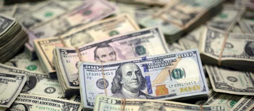 India Retains Top Position In Receiving $80 Billion In Remittance