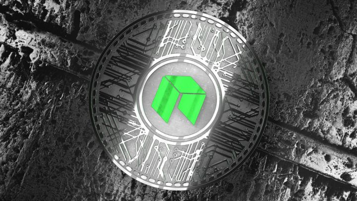 NEO Price Targets $8 Following 12% Jump
