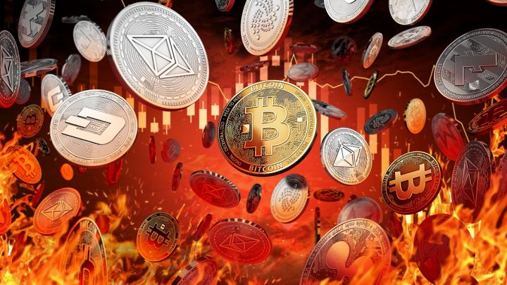 Which Cryptocurrencies and Assets Will Remain Relevant in 2019?