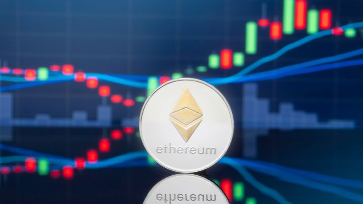 Ethereum Price Surges to $130 as new Rally Shows Potential