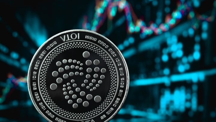 IOTA Price on Par to Hit $0.3 if Bulls Remain in Control