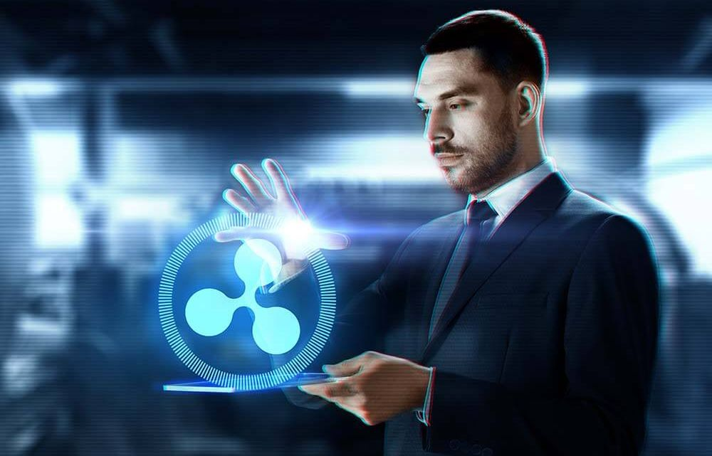 R3 Launches Corda Settler; Selects Ripple's XRP as Its First Supported Cryptocurrency
