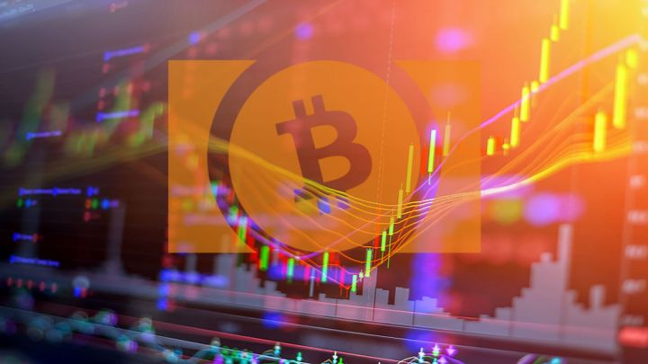 Bitcoin Cash Price Analysis: BCH/USD Crashes Below $150
