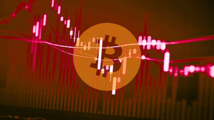 Bitcoin Price Watch: BTC/USD Primed To Test $3,000