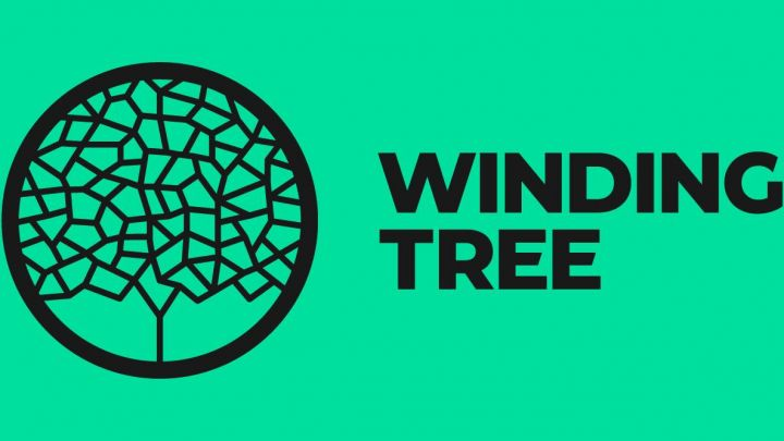 Winding Tree Ink Strategic Deal with Airport Hotel Basel to Integrate Blockchain Technology in the Hospitality Ecosystem
