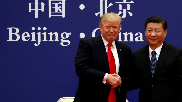 Time is running out for the US-China trade talks — but American firms still have big questions