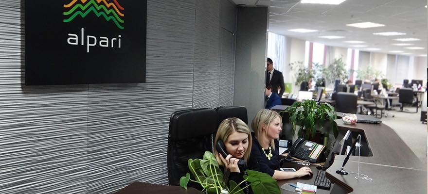 Alpari to Cease Operations with Russian-Regulated Entity