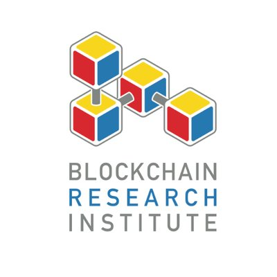 Blockchain Research Institute, WISeKey Partner On Interconnected Blockchain Centers Of Excellence