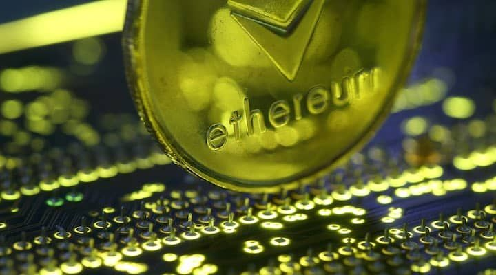 Security Vulnerability Delays Ethereum's Constantinople Hard Fork