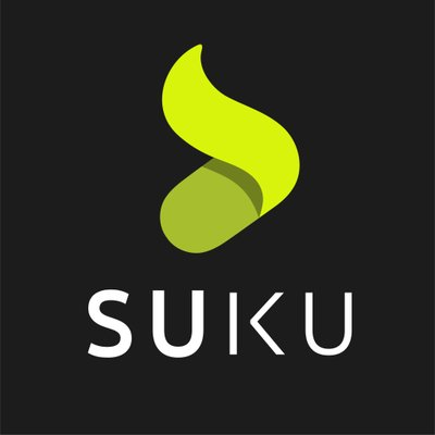 Blockchain Startup SUKU Ecosystem Teams With JP Morgan Portfolio Company Smartrac