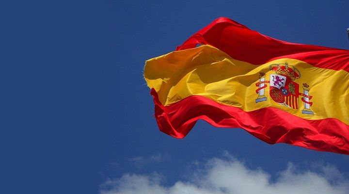 Spain's CNMV Updates Scam Warning List, Adds 23 Entities