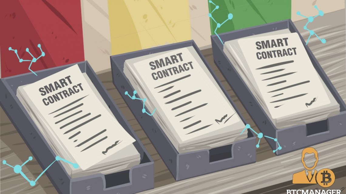 What is MAIAN: The Most Popular Smart Contract Analysis Tool | BTCMANAGER