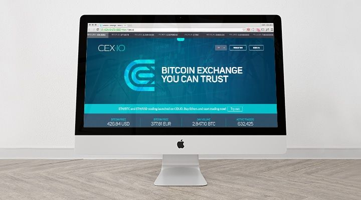 CEX.IO Confirms Support for Ethereum's Constantinople Fork