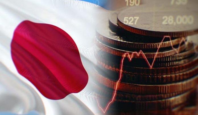 Japan Eyes Regulation of Unregistered Crypto Investment Schemes