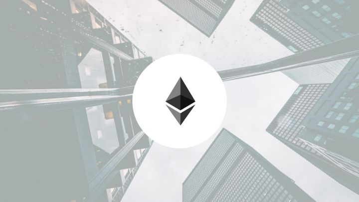 Ethereum Close to Reclaiming the Number 2 Ranking With Constantinople Looming on the Horizon