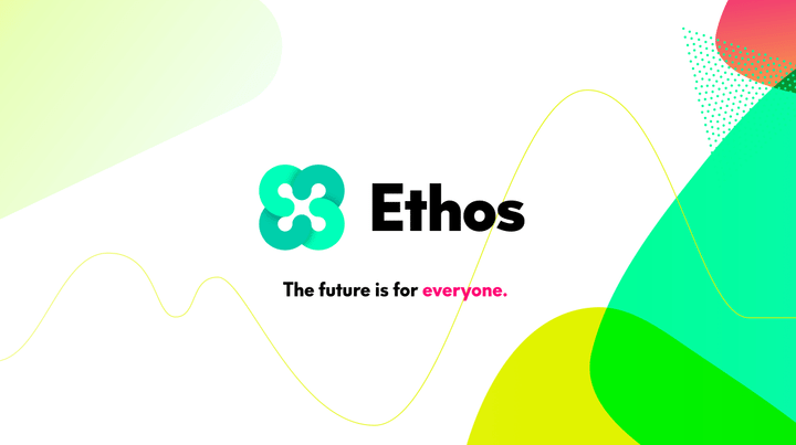 Ethos Users Can Now Directly Purchase Crypto Using Its Universal Wallet