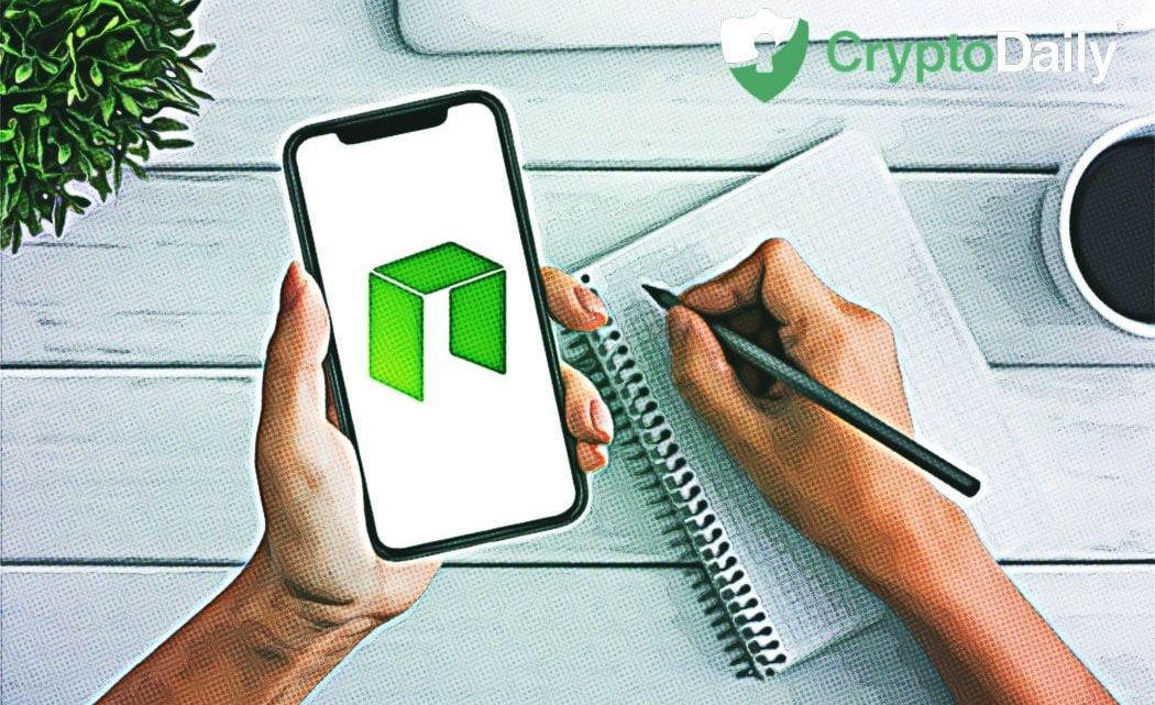 Anticipation Builds For NEO's DevCon As Developers Set To Explore Latest NEO Platform