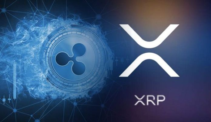 Catalyst Corporate Federal Credit Union Announces Plans for Ripple's xRapid