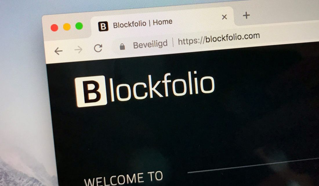 After Crypto Giants Bitmain & ShapeShift Cut Staff, So Does Blockfolio