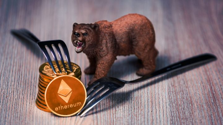 Ethereum: ETH Price Plunges as Constantinople Fork is Delayed Due to Security Flaw