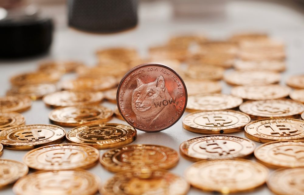 Dogecoin Price Loses USD Gains Following DOGE/BTC Decline ...