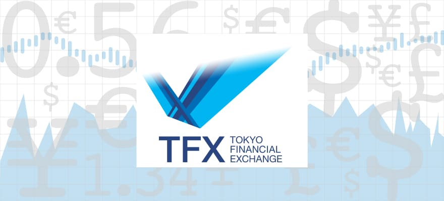 TFX Reports Overall Uptick in FX Trading in 2018