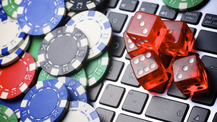 Casino Banking in PayPal and Bitcoin – A Comparison