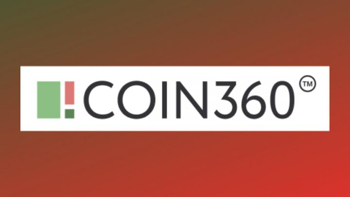 Exclusive Interview: Stablecoins – A Future Solution or Another Pathetic Attempt at Market Recovery? Evan Ropp, CEO of Coin360, Weighs in