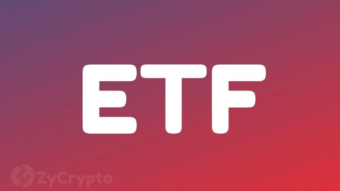 With Or Without A Bitcoin ETF, The Crypto Industry Will Grow – Says Binance CEO CZ