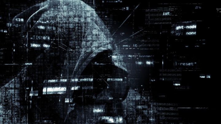 """Cryptopia Hack Update: """"Worst Case 9.4% of Our Total Holdings Was Stolen"""""""